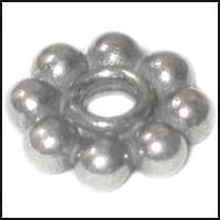 Bead spacer